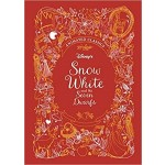 Disney Vintage Classics Snow White