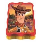 Disney Pixar Toy Story 4 Happier Tins