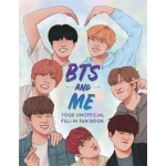 BTS AND ME