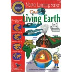 C-MLS:OUR LIVING EARTH