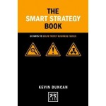 CONCISE ADVICE: SMART STRATEGY BOOK