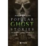 PE-POPULAR GHOST STORIES VOL 2