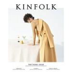 Kinfolk Volume 25