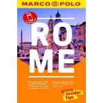 MARCO POLO GDE: ROME