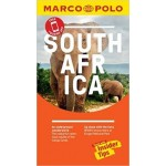 MARCO POLO GDE: SOUTH AFRICA /P