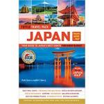 TRAVEL PACK JAPAN