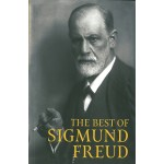 PE- THE BEST OF SIGMUND FREUD