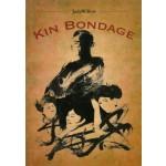 Kin Bondage