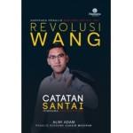 Revolusi Wang