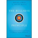 THE BULLSEYE