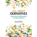 ALL ABOUT DERIVATIVES MATHEMATICAL