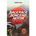BACKPACK BONCENG MOTOR