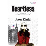 HEARTLESS - SH