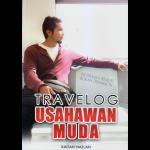 TRAVELOG USAHAWAN MUDA