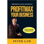 PROFITMAX YOUR BUSINESS