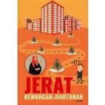 JERAT KEWANGAN & HARTANAH