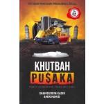 KHUTBAH PUSAKA