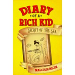 Diary of a Rich Kid: Secret Of The Sea