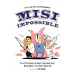 MISI IMPOSSIBLE