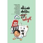 ALKISAH DOKTOR KOLGET