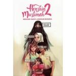 HENSHIN MUSLIMAH 2