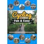 CYCLING FUN & EASY