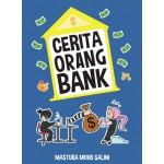 CERITA ORANG BANK