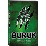 BURUK