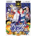 PS K25 KNIGHTS OF FRIGHT:REMEMBRANCE