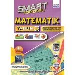 Tahun 6 Smart Topikal Matematik