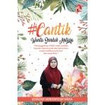 #CANTIK - WANITA SEINDAH MUTIARA