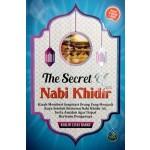 THE SECRET OF NABI KHIDIR