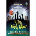 KISAH TANAH KUBUR