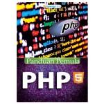 PANDUAN PEMULA PHP