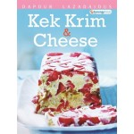 KEK KRIM & CHEESE
