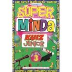 SUPER MINDA JUNIOR BUKU AKTIVITI 3