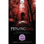 PENANGGAL - BP