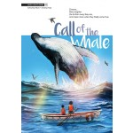 WARM HEART SERIES #7: CALL OF THE WHALE