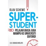 Super-Student (Edisi Bahasa Melayu)