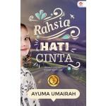 RAHSIA HATI CINTA