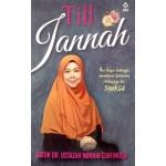 TILL JANNAH