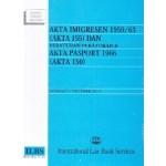AKTA LMIGRESEN 1959/63 (AKTA 155)
