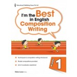 P1 I'M THE BEST IN ENGLISH COMPO WRITING