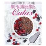 ALLANBAKES: REALLY GOOD NO-NONSENSE CAKE