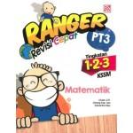 RANGER PT3 MATEMATIK