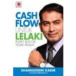 CASH FLOW UNTUK LELAKI