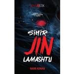 SIHIR JIN LAMASHTU