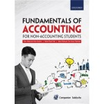 FUNDAMENTALS OF ACCOUNTING FOR NON ACCOU
