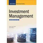 ORS INVESTMENT MANAGEMENT 2E
