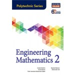 OFPS ENGINEERING MATHS 2